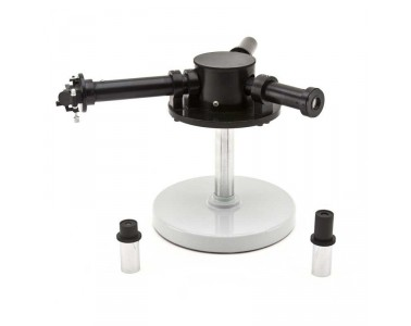 Espectroscopio de Kirchoff-Bunsen OPTIKA SCIENCE